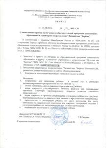 Приказ-№29_Об-СП-от-25.08.2016